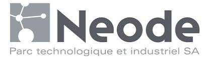 Neode