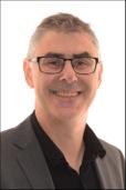 Didier Degrugillier