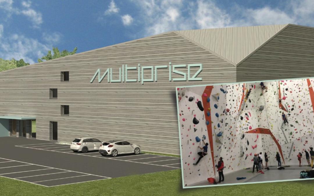 Multiprise – Un projet soutenu par Genilem-Neuchâtel