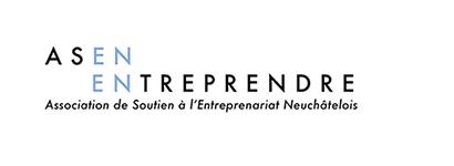 Genilem-Neuchâtel devient l'ASEN – L'Association pour le Soutien à l'Entrepreneuriat Neuchâtelois